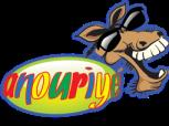 Anou Riye Logo